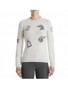 Vestrum sweater Arras
