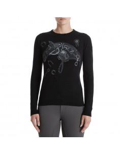 Vestrum sweater Nyon