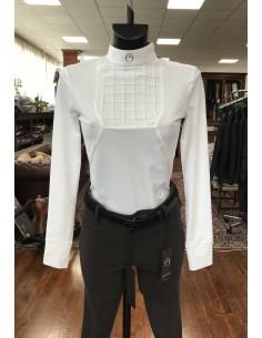 Woman competition shirt Vestrum Lijang