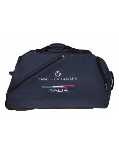 Trolley Cavalleria Toscana...