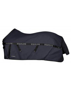 rug BOX EQUILINE RAYNER 200GR.