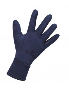 WINTER GLOVES BUSSE LARS