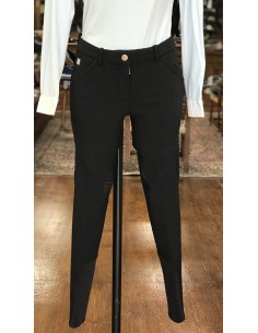 WINTER BREECHES EQUILINE...