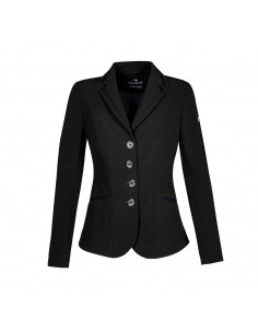 EQUILINE MILLY CONTEST JACKET