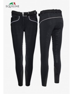 EQUILINE BREECHES FULLGRIP TRACY