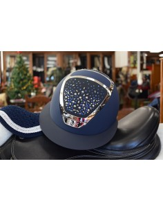 KASK STAR LADY OCEAN