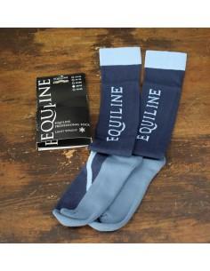 EQUILINE SOCKS PORT