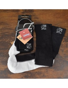 RAZZAPURA WINTER SOCKS