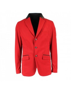 COMPETITION JACKET...
