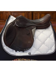 EQUILINE NICK SKELTON -...