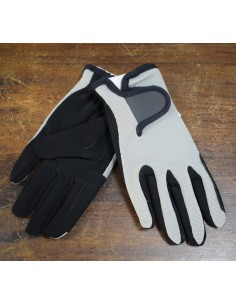 Basic Busse Gloves