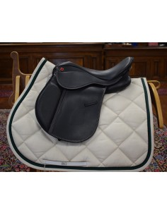 PRO LIGHT - PONY SADDLE