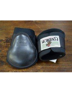 fetlock boots ESKADRON
