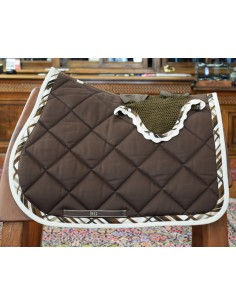 saddlepad - earnet RG...