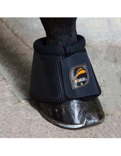 BELL BOOTS EQUICK...