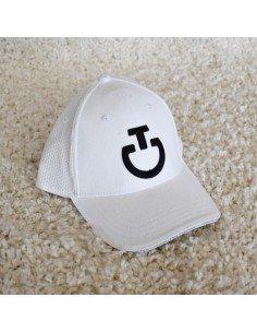 CAVALLERIA TOSCANA MESH CAP