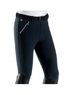 EQUILINE RIDING BREECHES MAJOR