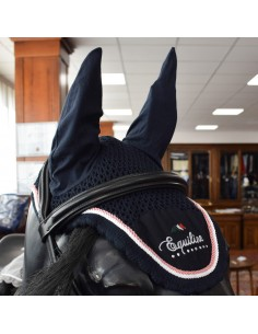 RIDING earnet EQUILINE ANNA