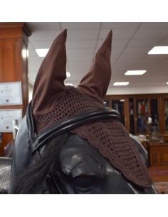 HORSE CAP BUSSE PROFI-UNI