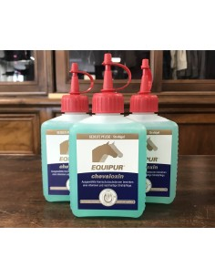 EQUIPUR CHEVALOXIN