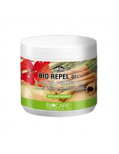 BIO REPEL GEL