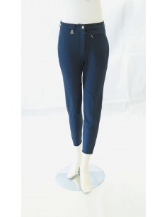 PIKEUR RIDING BREECHES ALBANY