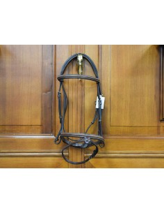 EQUILINE FLASH DI STOCK