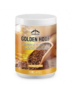 HOOF GREASE VEREDUS GOLDEN HOOF