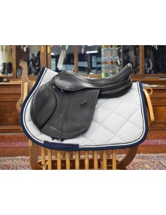 EQUILINE SKELTON - TEST SADDLE