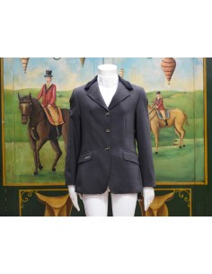 EQUILINE SILVY