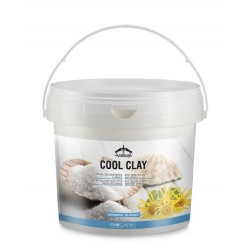 Cool Clay 6kg