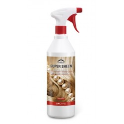 SGROVIGLIANTEVEREDUS SUPER SHEEN 1L