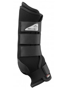VEREDUS STABLE BOOT EVO REAR