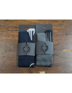 CT WOOL SOCKS