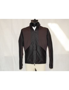 CT PADDED COATED JACKET