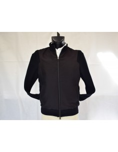 CT R-EVOLUTION NYLON BOMBER