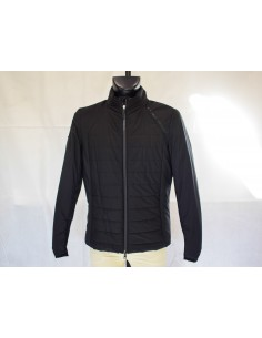 CT QUILTED PUFFER