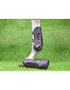 TENDON BOOTS EQUICK...