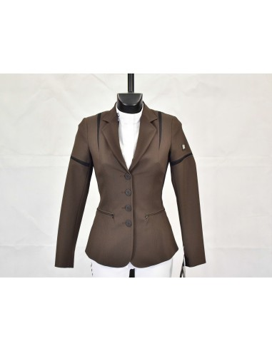 EQUILINE COMPETITION JACKET ARIA