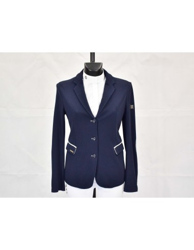 EQUILINE NESLY COMPETITION JACKET