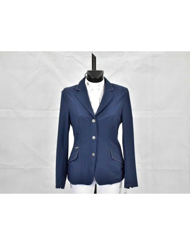 PIKEUR ENYA COMPETITION JACKET