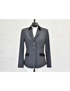 COMPETITION JACKET EQUILINE...