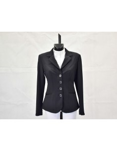 JACKET EQUILINE MILLY...