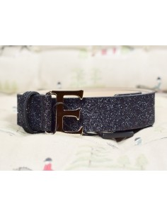 WOMEN'S EQUILINE BELT