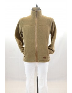 AIGLE SWEAT GARRANO
