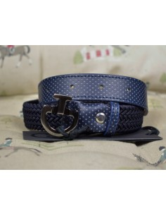 BELT CT YOUNG ELASTIC BELT