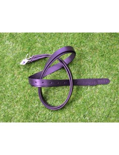 STIRRUP LEATHER EQUILINE IN...