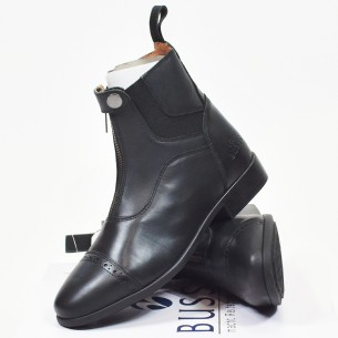 BUSSE APIA ANKLE BOOTS