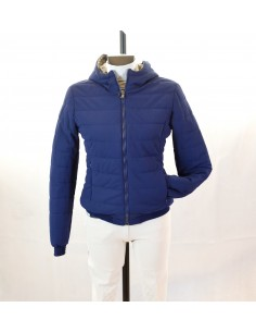 Meoni Reversible Jacket Cavalleria Toscana