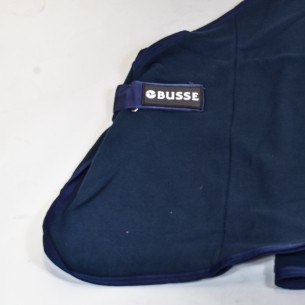 BUSSE BASIC BLU